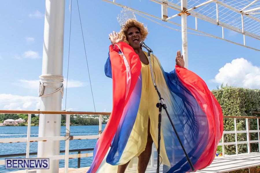 Bermuda-Pride-Parade-August-31-2019-3889 sybil