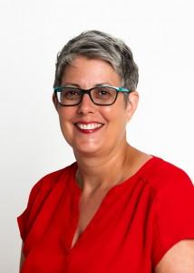 Catherine Kempe Bermuda aug 31 2020