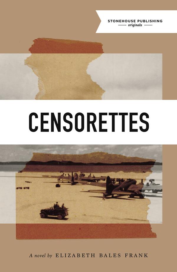 Censorette Novel Bermuda Aug 2020 1