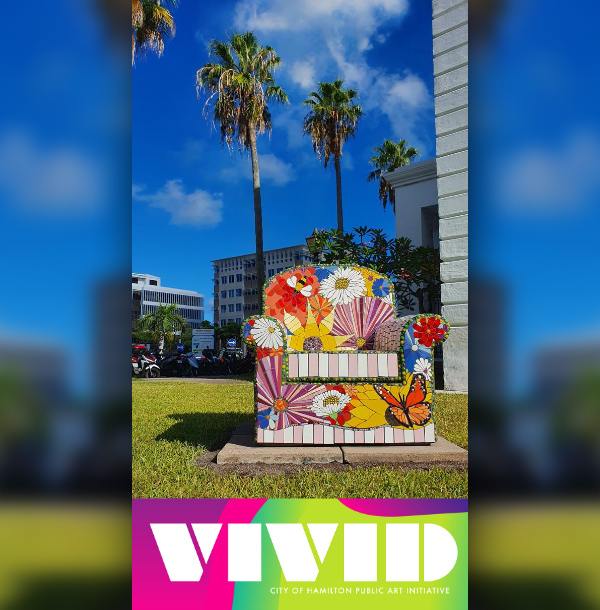 City VIVID Artwork Bermuda Aug 2020 (3)
