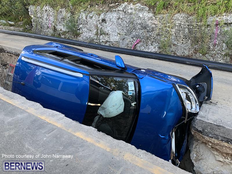 Collision-Bermuda-Aug-22-2020-1 crdit
