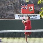 Craig Bean Memorial Championships Aug 15 2020 8