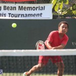 Craig Bean Memorial Championships Aug 15 2020 9