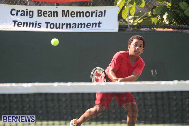 Craig-Bean-Memorial-Championships-Aug-15-2020-9