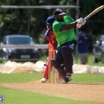 Cricket Bermuda August 30 2020 (1)