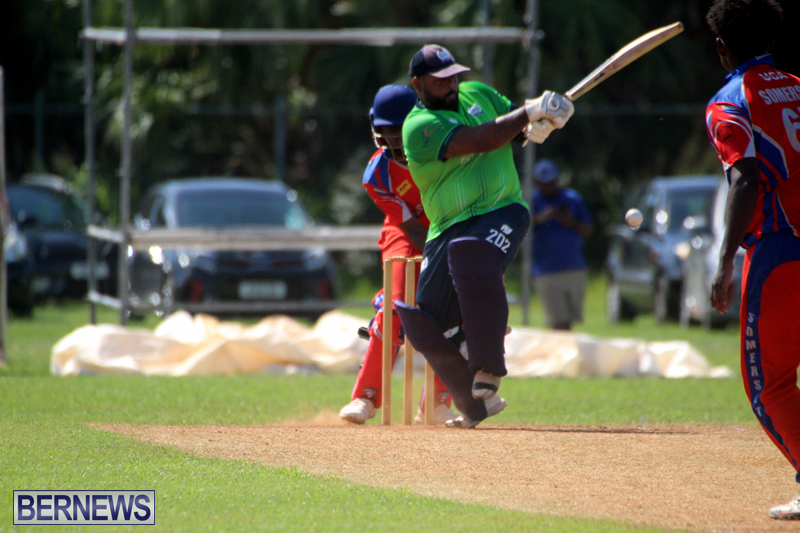 Cricket-Bermuda-August-30-2020-1