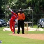 Cricket Bermuda August 30 2020 (10)