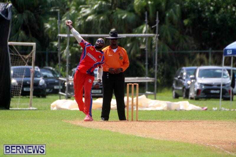 Cricket-Bermuda-August-30-2020-10