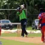 Cricket Bermuda August 30 2020 (11)