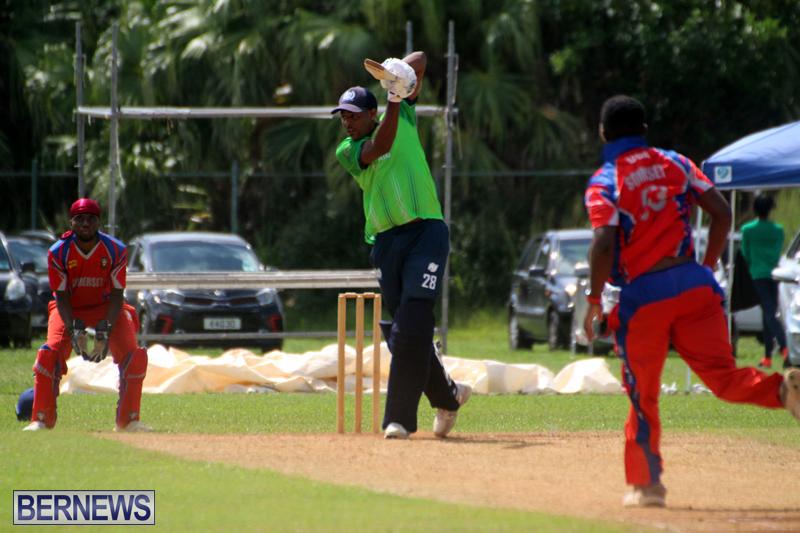 Cricket-Bermuda-August-30-2020-11
