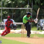 Cricket Bermuda August 30 2020 (12)