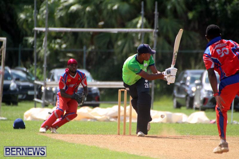 Cricket-Bermuda-August-30-2020-12