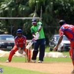 Cricket Bermuda August 30 2020 (13)