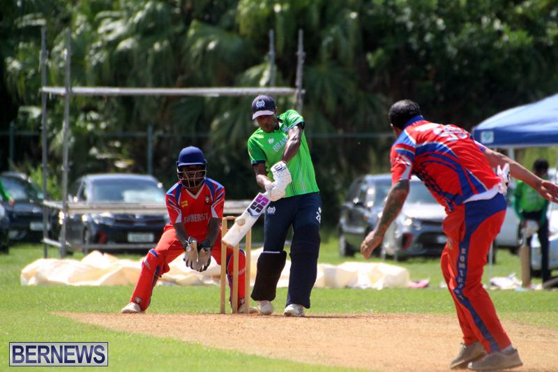 Cricket-Bermuda-August-30-2020-13