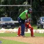 Cricket Bermuda August 30 2020 (14)