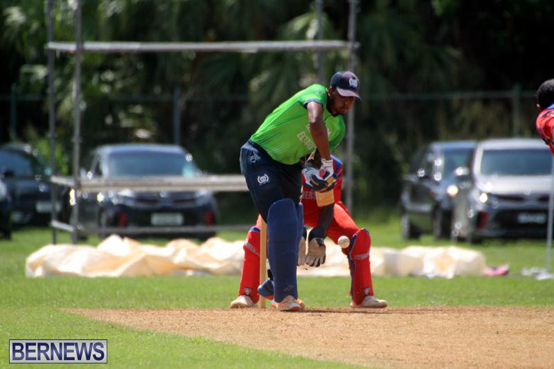 Cricket-Bermuda-August-30-2020-14