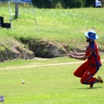 Cricket Bermuda August 30 2020 (15)