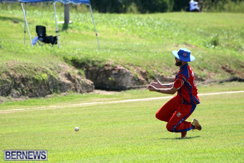 Cricket-Bermuda-August-30-2020-15