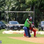 Cricket Bermuda August 30 2020 (16)
