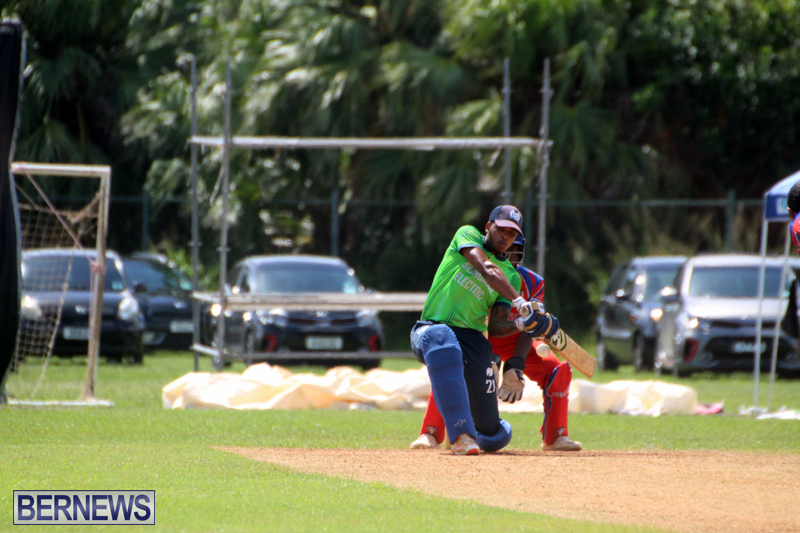 Cricket-Bermuda-August-30-2020-16