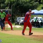 Cricket Bermuda August 30 2020 (17)