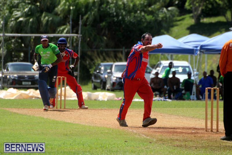Cricket-Bermuda-August-30-2020-17