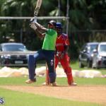 Cricket Bermuda August 30 2020 (18)