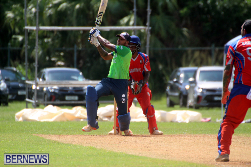 Cricket-Bermuda-August-30-2020-18