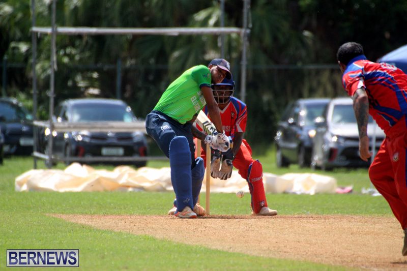 Cricket-Bermuda-August-30-2020-19