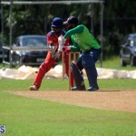 Cricket Bermuda August 30 2020 (2)