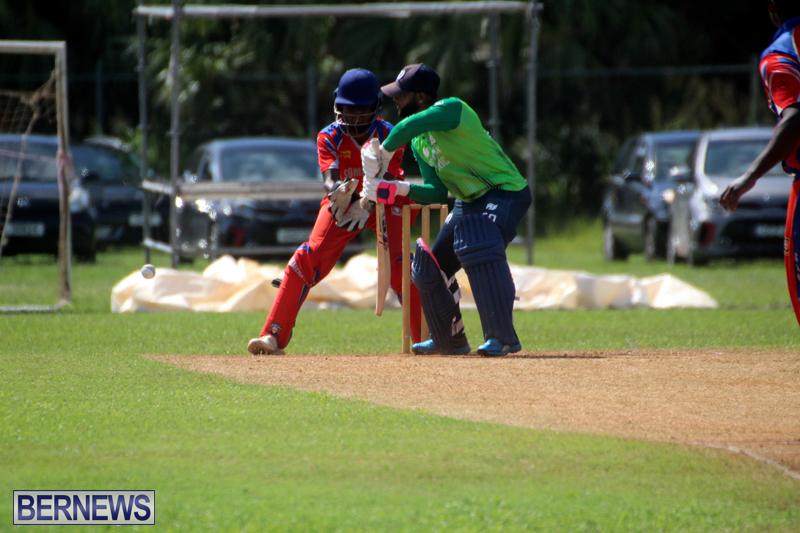 Cricket-Bermuda-August-30-2020-2