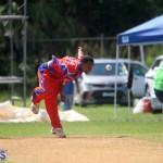 Cricket Bermuda August 30 2020 (3)