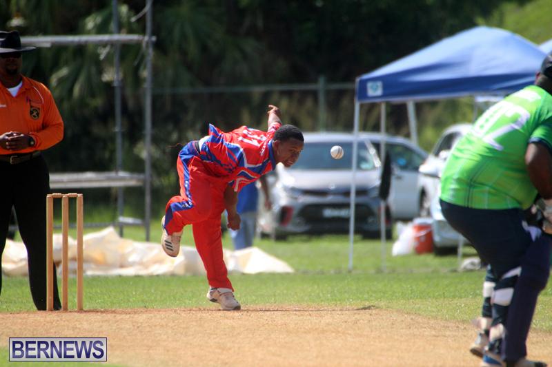 Cricket-Bermuda-August-30-2020-3