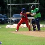Cricket Bermuda August 30 2020 (4)