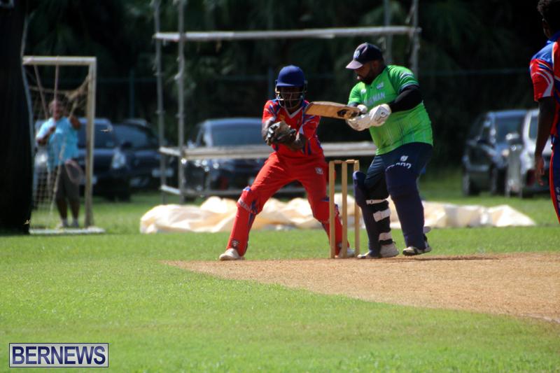 Cricket-Bermuda-August-30-2020-4
