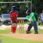 Cricket Bermuda August 30 2020 (5)