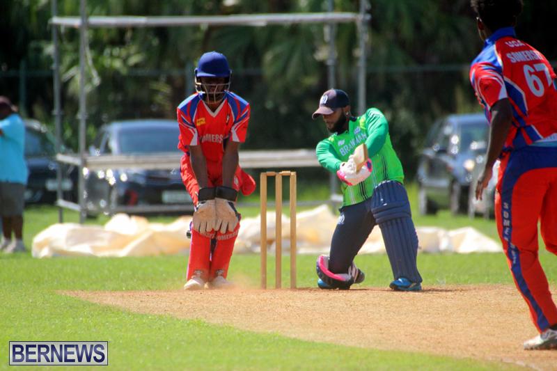 Cricket-Bermuda-August-30-2020-5