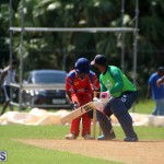 Cricket Bermuda August 30 2020 (6)