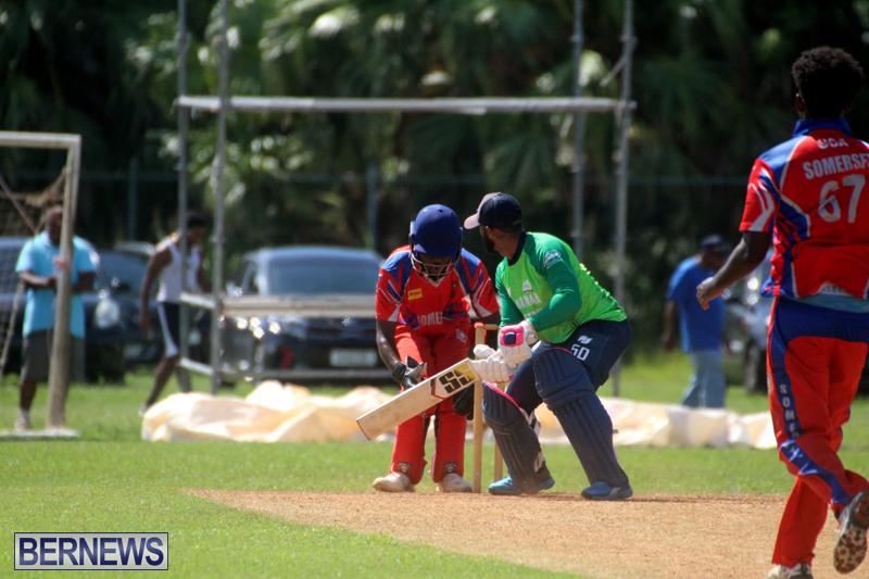 Cricket-Bermuda-August-30-2020-6