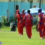 Cricket Bermuda August 30 2020 (7)