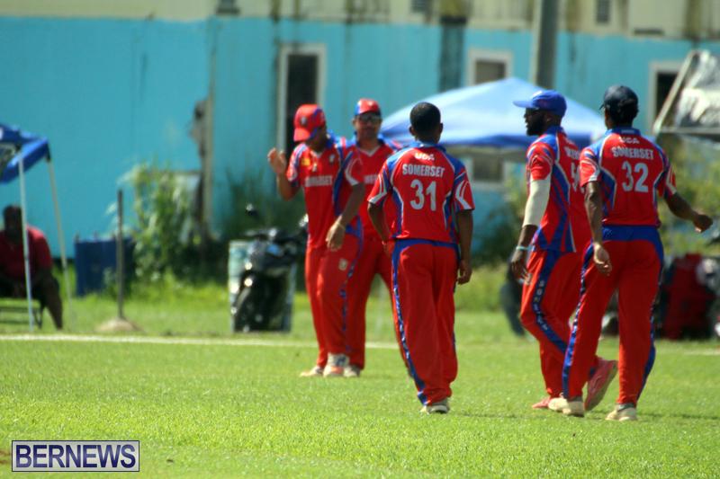 Cricket-Bermuda-August-30-2020-7