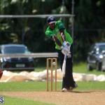 Cricket Bermuda August 30 2020 (8)