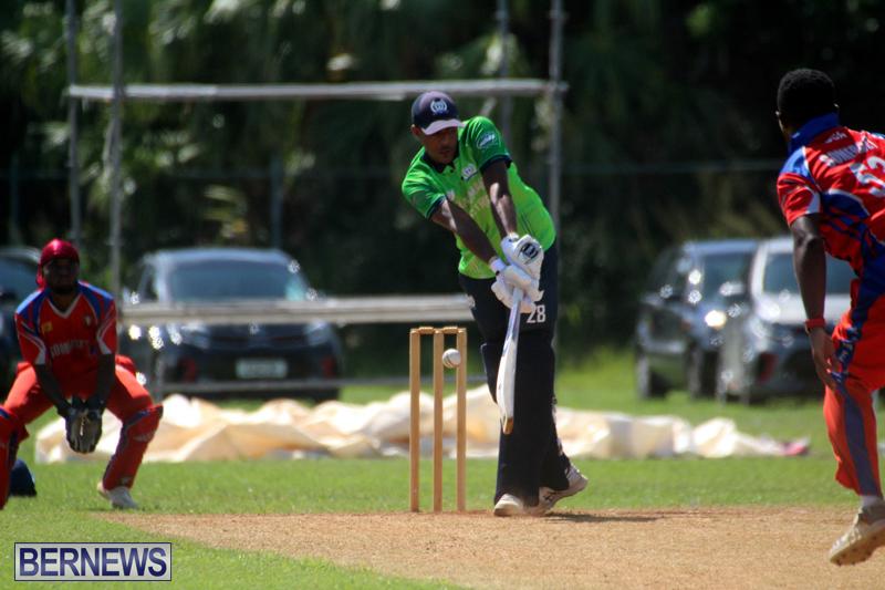 Cricket-Bermuda-August-30-2020-8