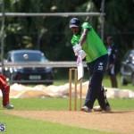Cricket Bermuda August 30 2020 (9)