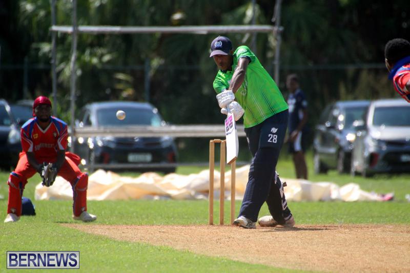 Cricket-Bermuda-August-30-2020-9