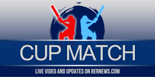 Cup Match TC (5) 3 Live video and updates