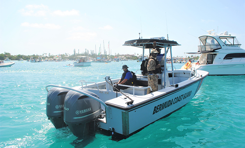 CupMatch Patrol Bermuda August 2 2020 (3)
