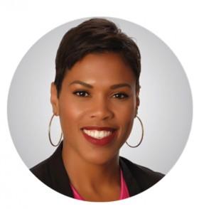 Danielle Paynter Bacardi Bermuda Aug 20201