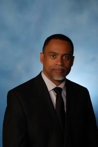 Denton Williams Bermuda Aug 2020