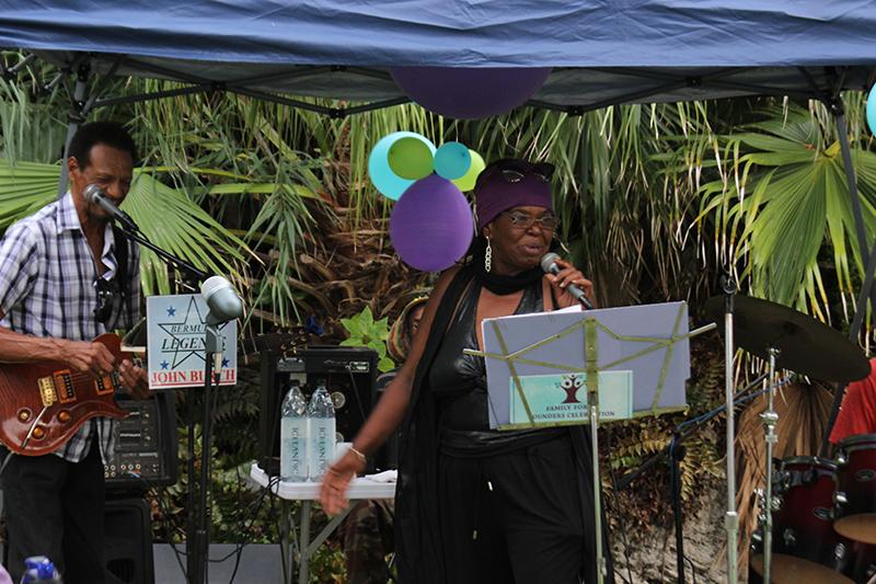 Family Forum Bermuda Aug 25 2020 (1)